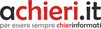 A CHIERI Logo